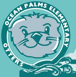 Ocean Palms Elementary